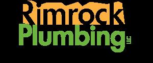 Rimrock Plumbing
